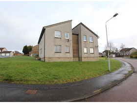 South Avenue, Carluke, ML8 5TW