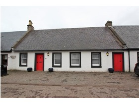 97 Main Street, Carnwath, ML11 8HH