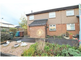 4 St Mary Court, Wishaw, ML2 8AB