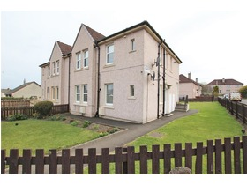 60 Brown Street, Carluke, ML8 5DT