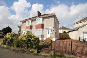 Weirwood Avenue, Garrowhill, G69 6LB