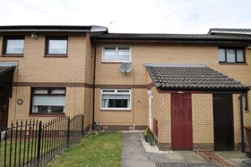 Queensby Road, Swinton (Glasgow), G69 6PS