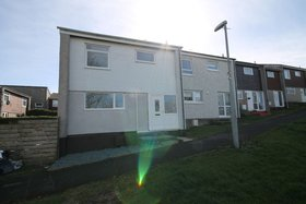 Turnberry Place, East Kilbride, G75 8TB