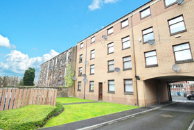 Shettleston Road, Sandyhills, G32 9AN