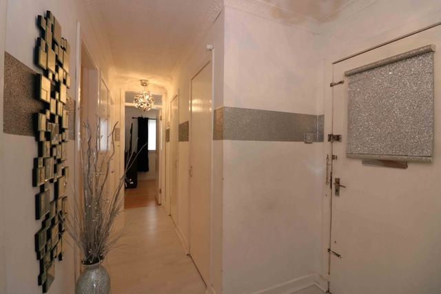 2 bedroom flat for sale, London Road , Bridgeton, Glasgow ...
