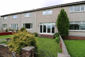 Broom Path, Baillieston, G69 7BY