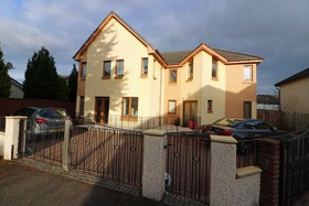 Swinton Road, Baillieston, G69 6DP