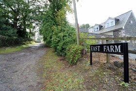 East Farm Cathkin, East Kilbride, G73 5RB
