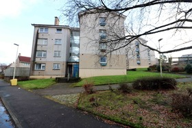 Three Rivers Walk, Westwood (East Kilbride), G75 8JH