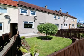 County Avenue, Cambuslang, G72 7DF