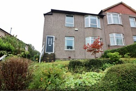Kingsacre Road, King's Park (Glasgow), G44 4LY
