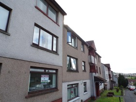 Kilcreggan View, Greenock, PA15 3JD
