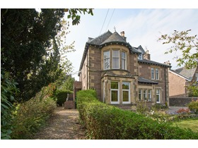Ferntower Road, Crieff, PH7 3DH