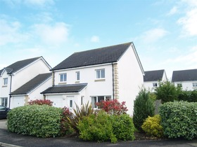 Kenneth Court, Leven, KY8 5SP
