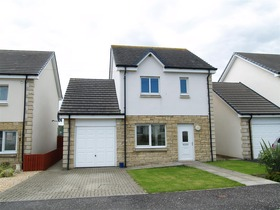 Kenneth Court, Kennoway, Leven, KY8 5SP