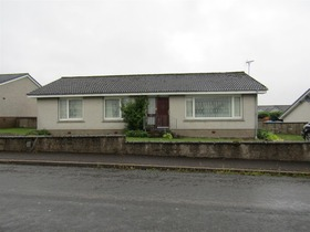 Upper Burnside Drive, Thurso, KW14 7XB