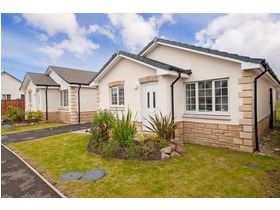 Kennoway, Leven, KY8 5SP