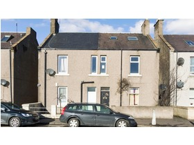 Methilhaven Road, Leven, KY8 3LF