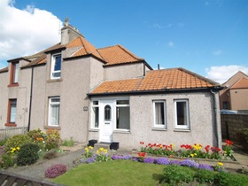 Methilhill, Leven, KY8 2DN