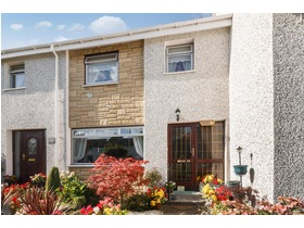 Bute Drive, Perth, PH1 3BQ