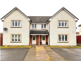 Bramble Gardens, Airdrie, ML6 6GZ
