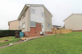 17 St Leonards Walk, Coatbridge, ML5 4TX