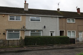 19 Swinton Crescent, Coatbridge, ML5 5SD
