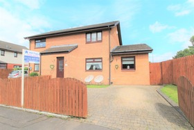 Parkway Place, Coatbridge, ML5 1JA