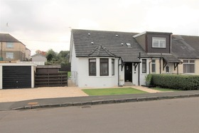 Manor Road, Gartcosh, G69 8AL