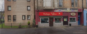 217 St Andrews Road, Pollokshields, G41 1PD