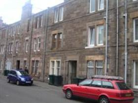 9a G/L  Inchaffray Street, PH1 5RU, City Centre (Perth), PH1 5RU