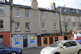 28A Flat H Atholl Street, City Centre (Perth), PH1 5NP