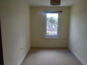 5d Croft Park, Perth, City Centre (Perth), PH2 0DX