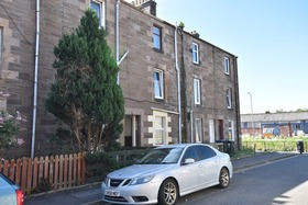 17I Ballantine Place, City Centre (Perth), PH1 5RR