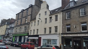 37 George Street, Flat 3, City Centre (Perth), PH1 5LA