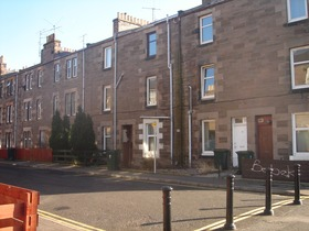 17E Ballantine Place, City Centre (Perth), PH1 5RR