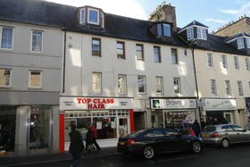 194D High Street, City Centre (Perth), PH1 5PA