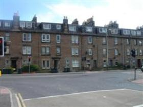 7 Campbells Buildings, 7 Dunkheld Road, City Centre (Perth), PH1 5RF