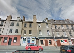 28A Flat G Atholl Street, City Centre (Perth), PH1 5NP