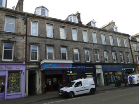 49B, Room 3, South Methven Street, City Centre (Perth), PH1 5NU
