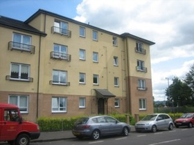 Sword Street, Gallowgate, G31 1TD