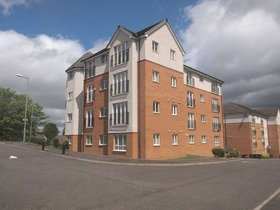East Greenlees, Cambuslang, G72 8DB