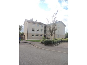 Lindores Drive, Glasgow, West Mains, G74 1HJ