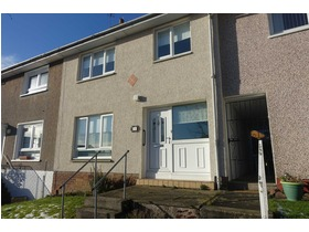 Buchan Green, Calderwood, East Kilbride, G74 3BJ