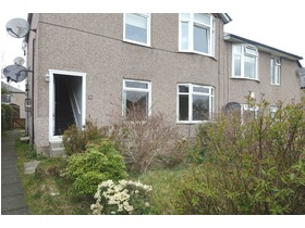 Fintry Drive, King's Park (Glasgow), G44 4NL