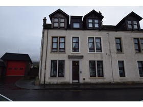 Brisbane Road, Largs, KA30 8LF