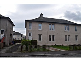 49 Timmons Park, Lochgelly, KY5 9PP