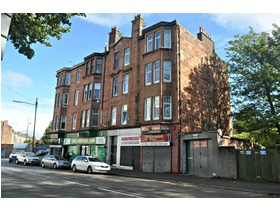 Newlands Road, Cathcart, G44 4ER