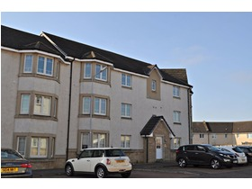 3j Kestrel Way, Dunfermline, KY11 8JR