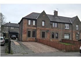 125 Robertson Road, Dunfermline, KY12 0AR